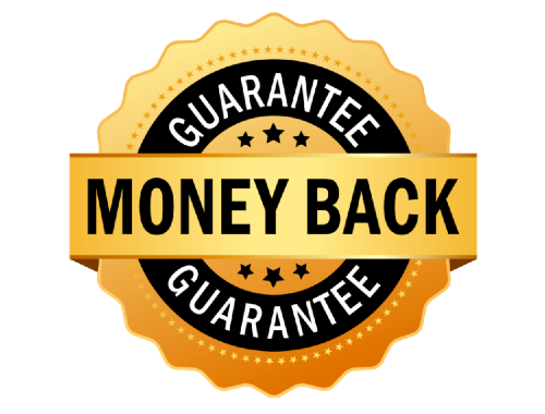 MyTan Tanning Pills Money Back Guarantee